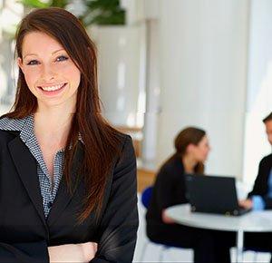 Impulsa tus relaciones y desarrollo con enjoy diversity for A banca oficinas